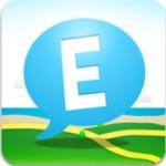 Eyeland – ご近所トークという出会いアプリを使ってみたので評価!