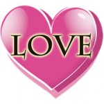 出会い探しはラブ☆という王道的なチャットアプリを評価してみた!