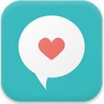 完全無料のひまチャット&トークアプリ – WishTalkを使ってみた!