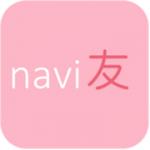 navi友 出会いSNSというチャットアプリを使ったので評価してみる!!