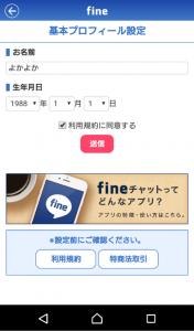 fine06