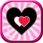 ゴキフレという完全無料の出会いアプリを使ったので評価してみる!