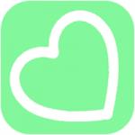 ニコちゃっとという完全無料の出会いアプリを使ってみたので評価!