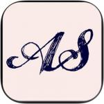 アナザーストーリー(Another Story)というiPhone版の出会いアプリを使ったので評価!