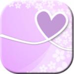イマハナというAndroid版の出会いアプリを使ったので評価!