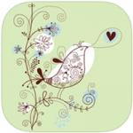 恋活フィルというiPhone版の出会いアプリを使ったので評価!