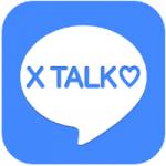 X Talkというマッチングアプリを使ってみたので評価してみる!