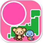 ジモタウンというAndroid版の出会いアプリを使ったので評価!