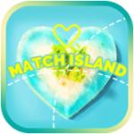 マッチ島というAndroid版マッチングアプリを使ってみたので評価!w