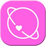 マイコトという無料SNSアプリを使って女の子との出会いを検証してみる!