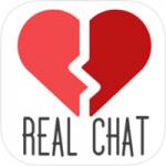 リアルチャットというiPhone版出会いアプリの口コミと評判を実際に使って評価!w