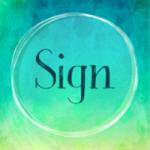 SIGNという出会い系アプリの口コミや評判を実際に使って評価してみる!w