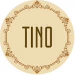 TINO(ティノ)という出会い系アプリの口コミと評判を実際に使って評価!w