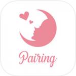 ペアリングというiPhone版出会い系アプリの評判と口コミを実際に使って評価!w