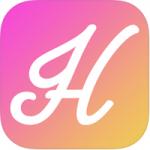 ハピチャというiPhone版出会い系アプリの評判と口コミを実際に使って評価!w