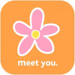 ミーチュという出会い系アプリにサクラはいるのか実際に使って評価!w