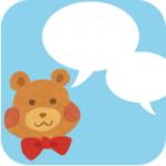 おはなし広場という出会い系アプリの口コミ・評判・サクラを調べてみた!w