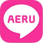 AERU(あえる)というios版出会い系アプリの口コミ・評判・サクラを評価!w
