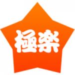 極楽~GoKuraku~という出会い系アプリの口コミ・評判・サクラを調査!w