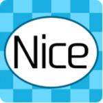 NiceTalk(ナイストーク)という出会い系アプリの口コミ・評判・サクラを調査!w