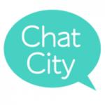 チャットシティという出会い系アプリの口コミ・評判・サクラを使って評価!w