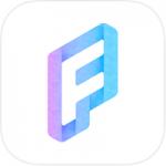FATEY(フェイティ)というios版出会い系アプリの口コミ・評判・サクラを調べた!w