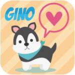 ジーノという出会い系アプリの口コミ・評判・サクラを実際に使って評価!w