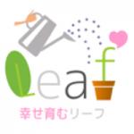 リーフチャットという出会い系アプリの口コミ・評判・サクラを使って評価!w