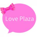 ラブプラザという出会い系アプリの口コミ・評判・サクラを実際に使って評価!w
