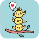 恋活ルネッタという出会い系アプリの口コミ・評判・サクラを調べてみた!w