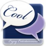 COOL-大人-トークアプリ-という出会い系アプリの口コミ・評判・サクラは?w