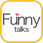 Funnytalksという出会い系アプリの口コミ・評判・サクラを実際に使って評価!w