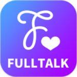 フルトークという出会い系アプリの口コミ・評判・サクラを実際に使って評価!w