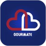 GOURMATEという出会い系アプリの口コミ・評判・サクラを使って評価!w