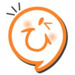 ひとみのTalkという出会い系アプリの口コミ・評判・サクラを実際に使って検証!w