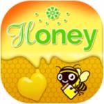 Honey(出会ってハニー)という出会い系アプリの口コミ・評判・サクラを調べた!w