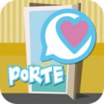 ポルテという出会い系アプリの口コミ・評判・サクラを実際に使って評価!w