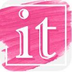 It【イット】チャットアプリのサクラや登録方法・使った感想を紹介!w