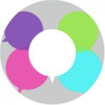 ライトトークという出会い系アプリの口コミ・評判・サクラを実際に使って評価!w