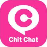 Chit Chat(チットチャット)という出会い系アプリの口コミ・評判・サクラを調査!w