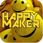 HAPPY MAKER(ハッピーメーカー)という出会い系アプリの口コミ・評判・サクラを調査!w
