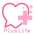 PlusLife(プラスライフ)という出会い系アプリの口コミ・評判・サクラを調べてみた!w