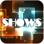 SHOWS(ショーズ)という出会い系アプリの口コミ・評判・サクラを調べた!w